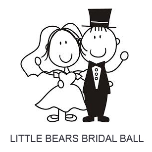 Little Bears Bridal Ball