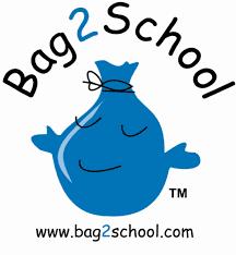 Bags 2 School