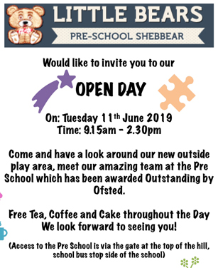 Open-Day-June-2019-small